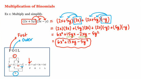 a course on intermediate algebra Download or subscribe to the free course by harrisburg area community college , intermediate algebra.