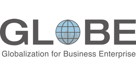 globalization of enterprise The role of multinational enterprises in globalization: an empirical overview abstract the activities of multinational enterprises drive the economic globalization.