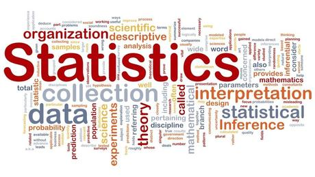 stastics coursework Take statistics & data analysis courses online for free from top universities worldwide browse statistics & data moocs in a variety of disciplines and enroll now.