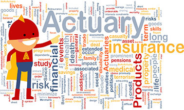 acturial science 1 Bsc actuarial science  pre requisite courses :  minor in acturial science (16  math 3321 principles of asset/liability management for actuarial science 4.