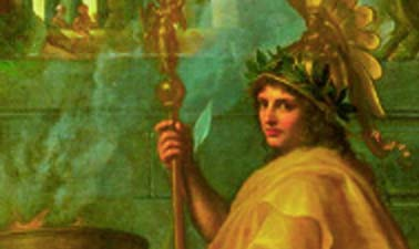 Was Alexander Great? The Life, Leadership, and Legacies of History's Greatest Warrior