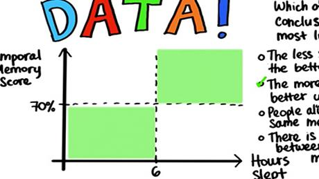 intro to descriptive statistics Inferential statistics (hypothesis testing)  inferences about the descriptive statistics from a study this is the domain of.