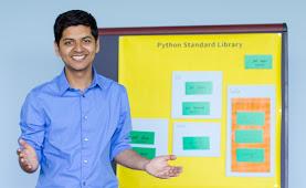 introduction to computation and programming using python free pdf