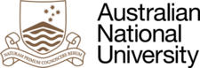 Australian National University Online Courses