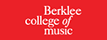 Berklee College of Music Online Courses