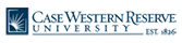 Case Western Reserve University Online Courses