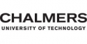 Chalmers Online Courses