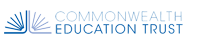 Commonwealth Education Trust Online Courses