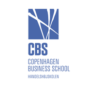 Copenhagen Business School Online Courses