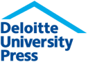 Deloitte University Press Online Courses