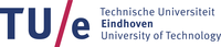 Eindhoven University of Technology Online Courses