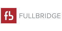 Fullbridge Online Courses