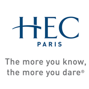 HEC Paris Online Courses