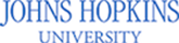 Johns Hopkins University Online Courses