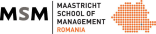 Maastricht School of Management Romania Online Courses