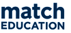 Match Education Online Courses