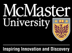 McMaster University Online Courses