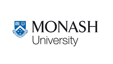 Monash University Online Courses