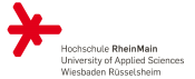 RheinMain University of Applied Sciences, Wiesbaden Online Courses