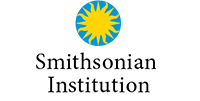 Smithsonian Institution Online Courses