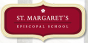 St. Margaret's Episcopal School Online Courses