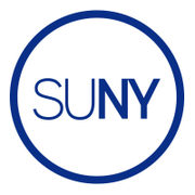 State University of New York Online Courses