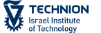 Technion - Israel Institute of Technology Online Courses