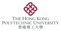 The Hong Kong Polytechnic University Online Courses