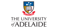 The University of Adelaide Online Courses