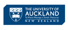 The University of Auckland Online Courses