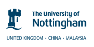 The University of Nottingham Online Courses