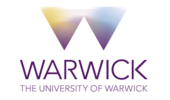 The University of Warwick Online Courses