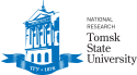 Tomsk State University Online Courses