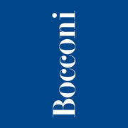 Universitŕ Bocconi Online Courses