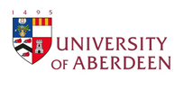 University of Aberdeen Online Courses