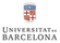 University of Barcelona Online Courses