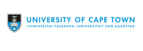 University of Cape Town Online Courses