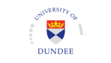 University of Dundee Online Courses