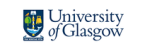University of Glasgow Online Courses