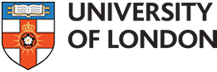 University of London Online Courses