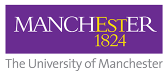 University of Manchester Online Courses