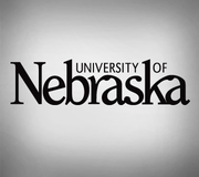 University of Nebraska Online Courses