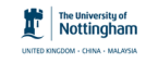 University of Nottingham Online Courses