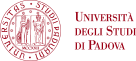 University of Padova Online Courses