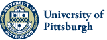 University of Pittsburgh Online Courses