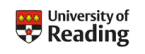 University of Reading Online Courses