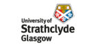 University of Strathclyde Online Courses